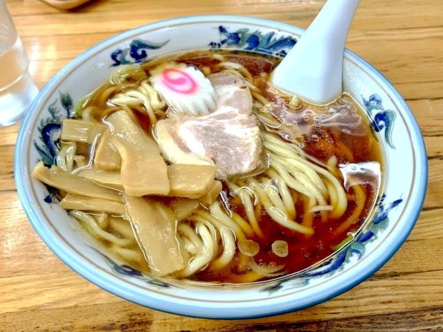 丸長 坂戸店 (8)