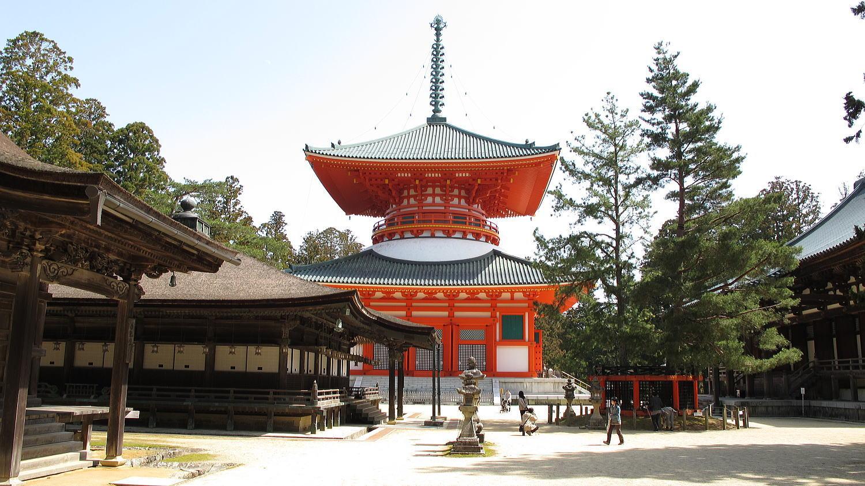 kouyasan-garan01b.jpg