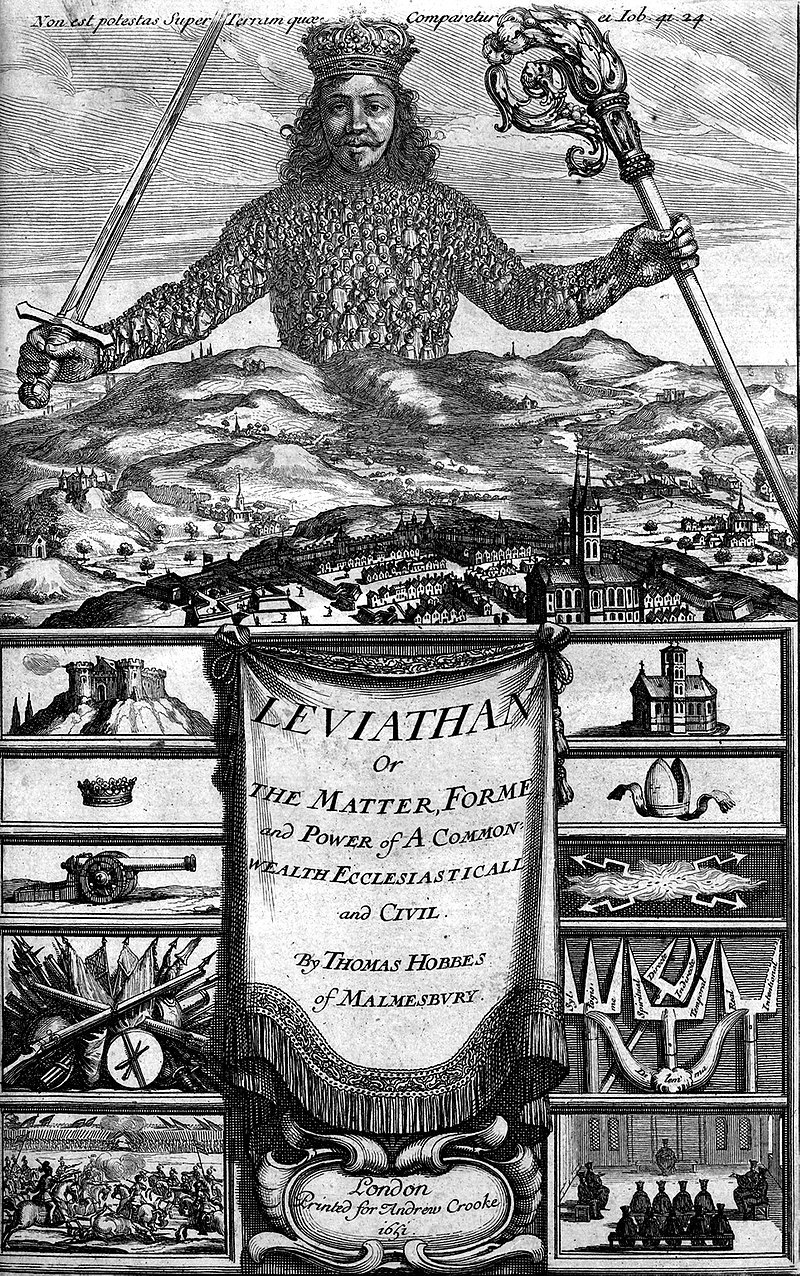 800px-Leviathan_by_Thomas_Hobbes.jpg
