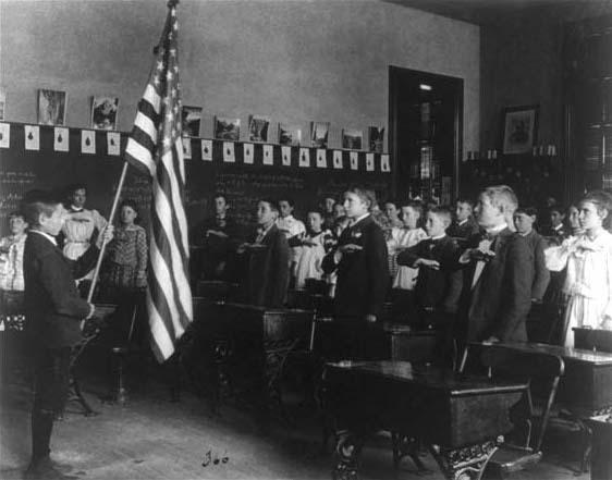PledgeOfAllegiance1899.jpg