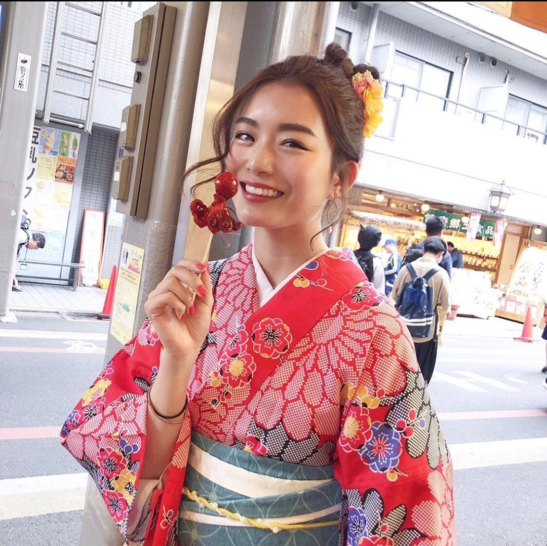 20NENGA_007_hachiyaami.jpg