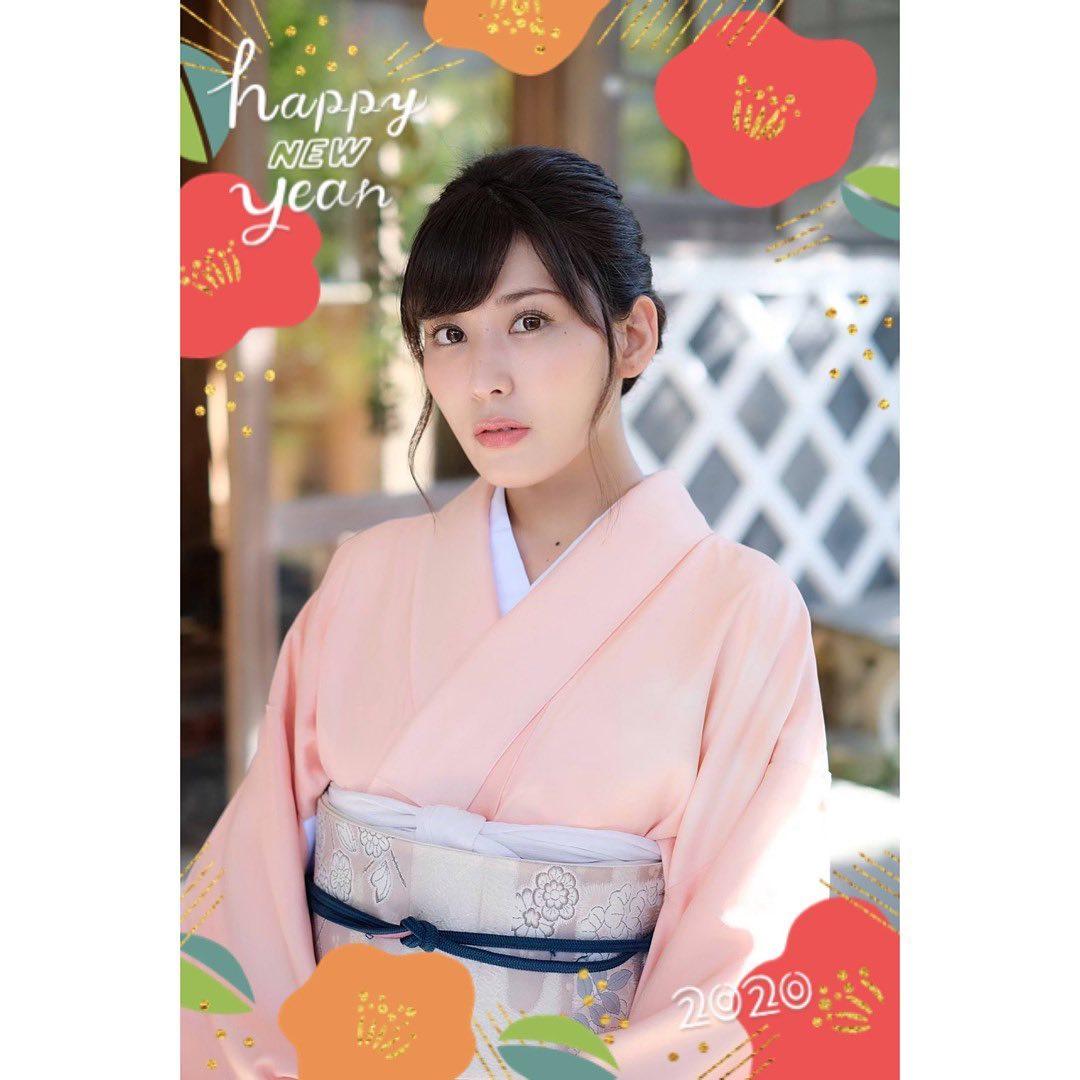 20NENGA_010_kanesato1222.jpg