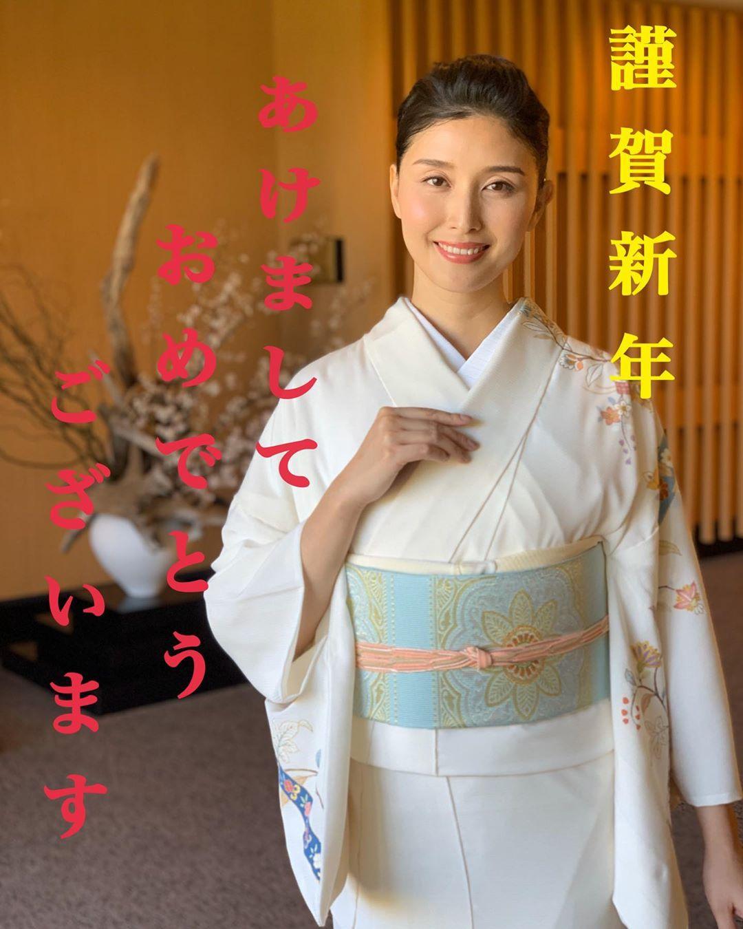 20NENGA_014_hashimoto_manami.jpg