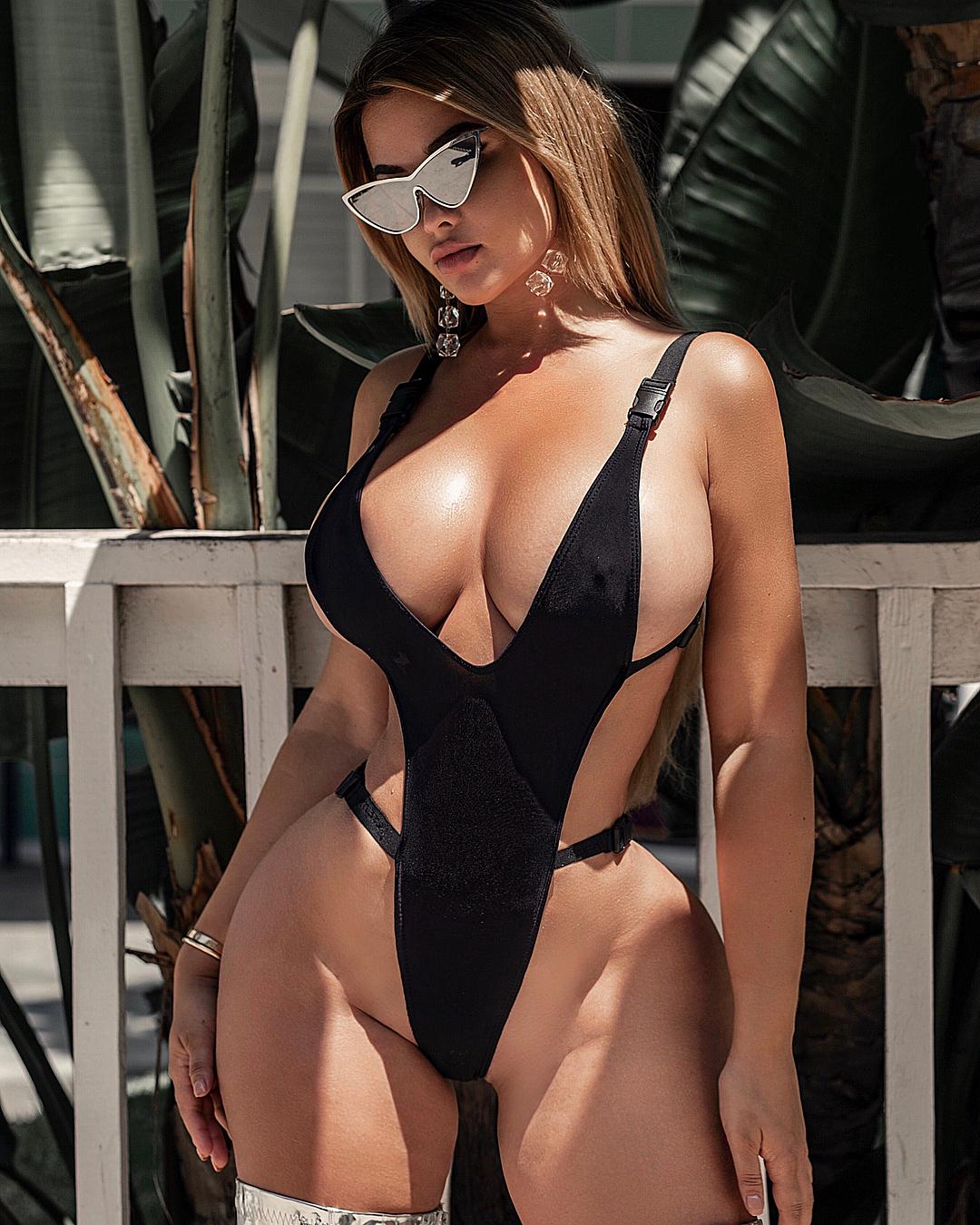 Anastasiya_kvitko024.jpg