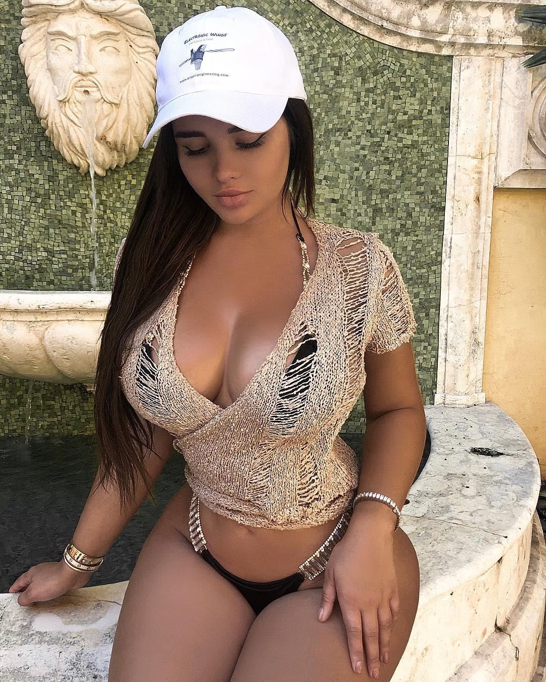 Anastasiya_kvitko025.jpg