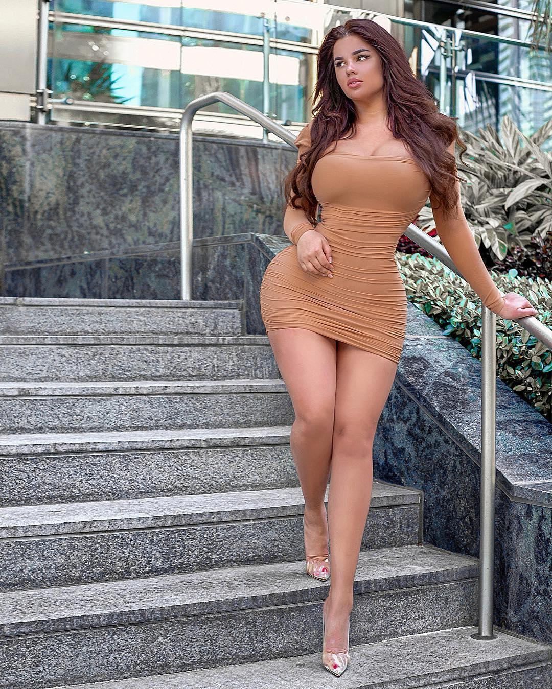 Anastasiya_kvitko054.jpg