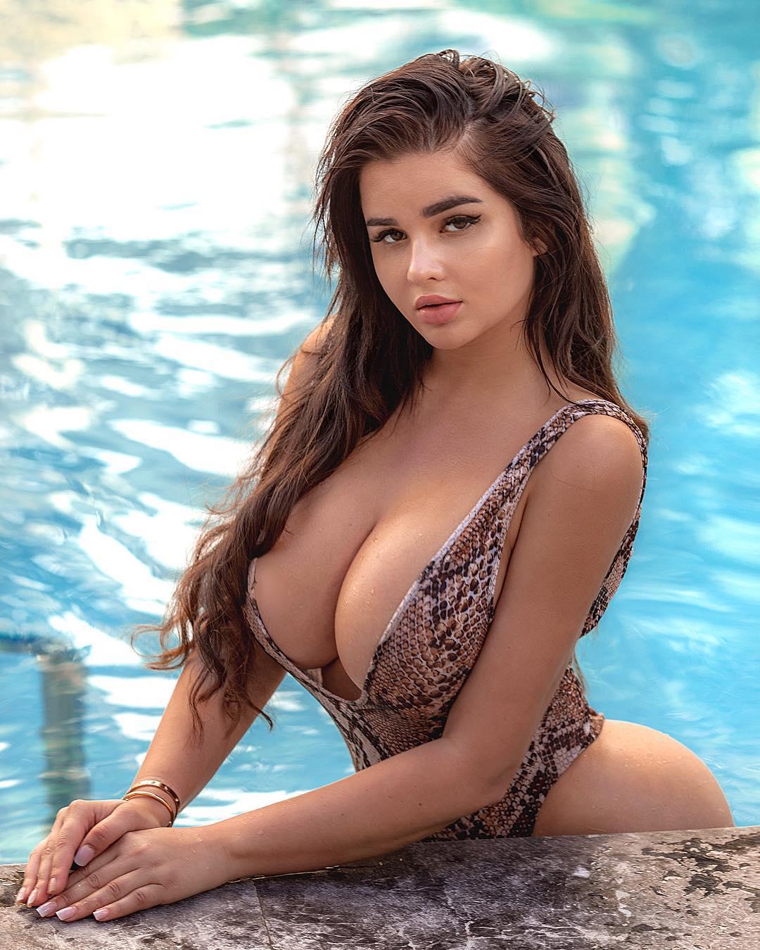 Anastasiya_kvitko063.jpg