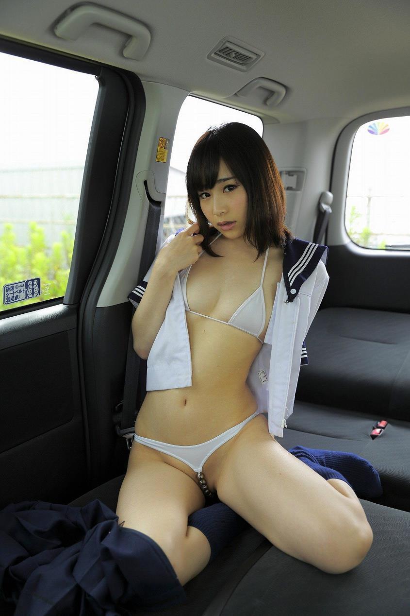 aisaka_megumi024.jpg