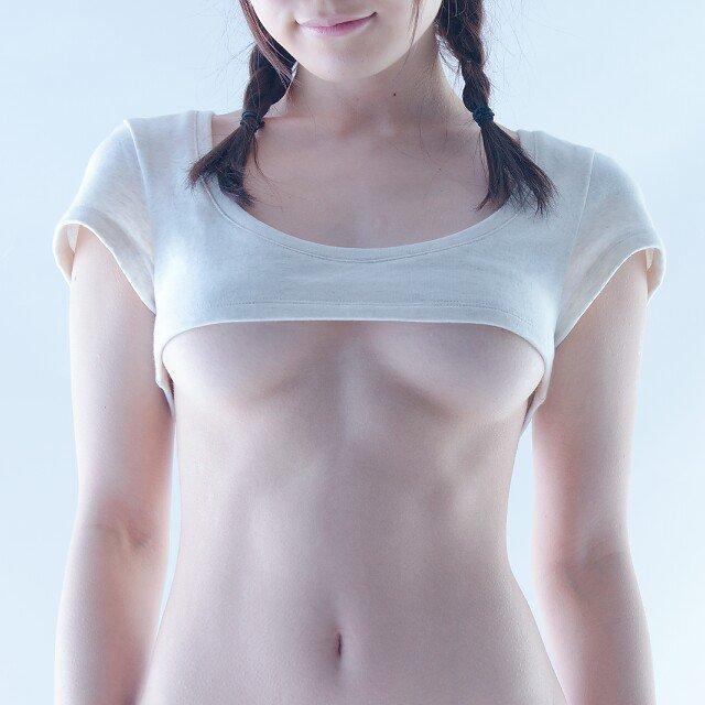 aisaka_megumi042.jpg
