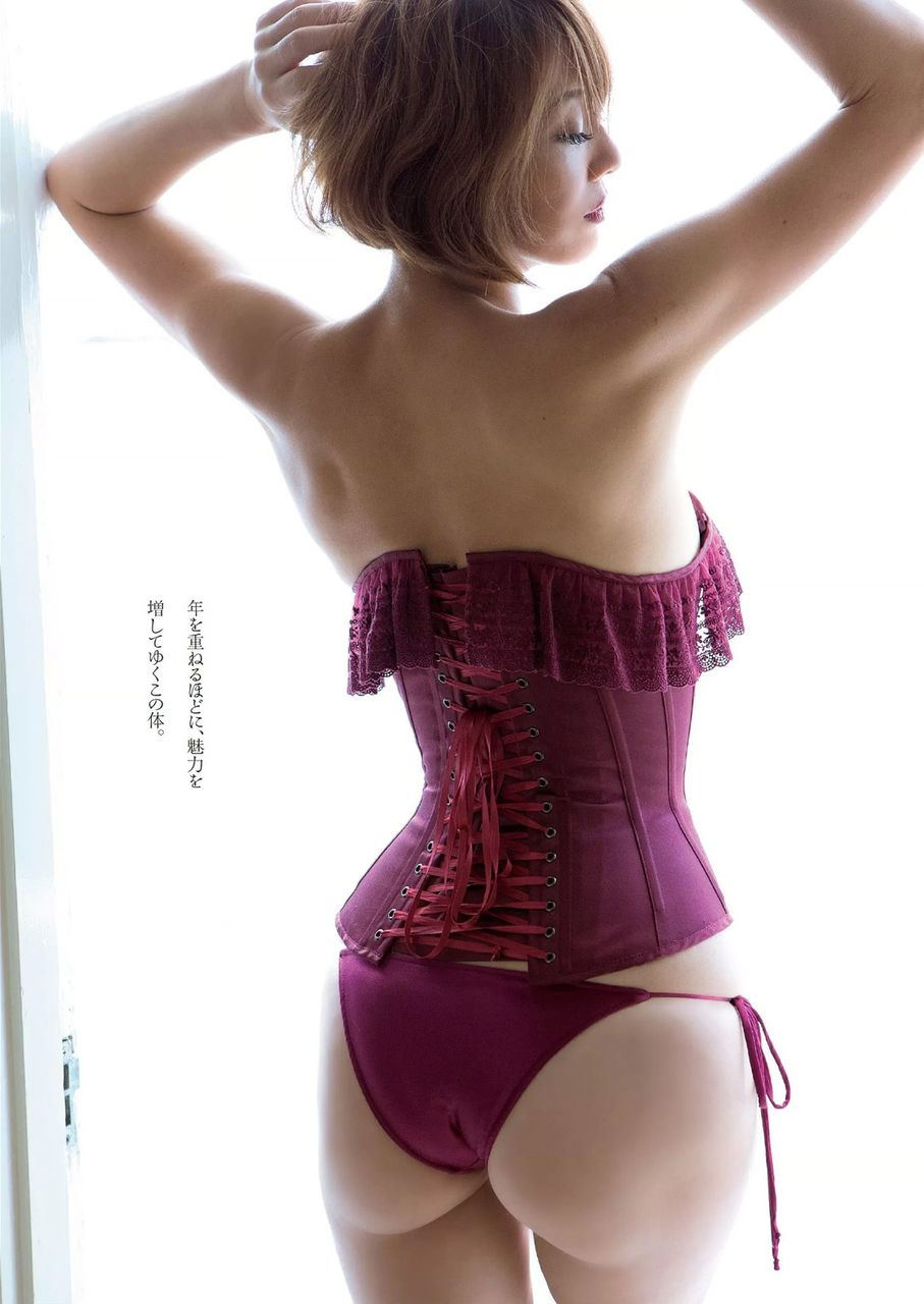 aizawa_hitomi153.jpg