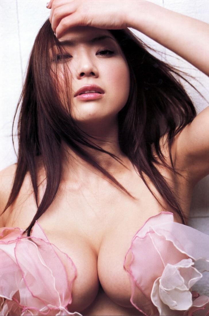 aizawa_hitomi154.jpg