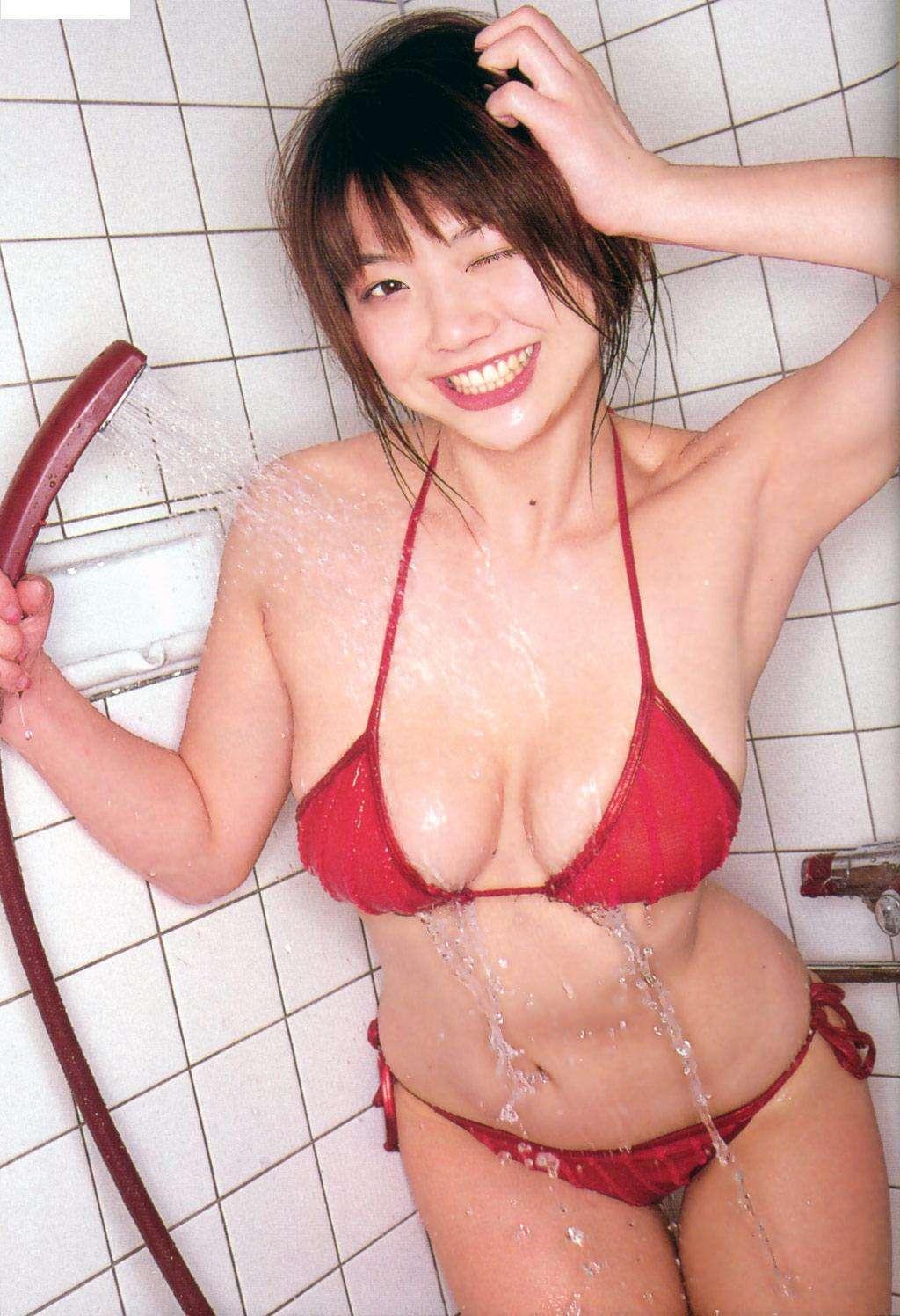 aizawa_hitomi159.jpg