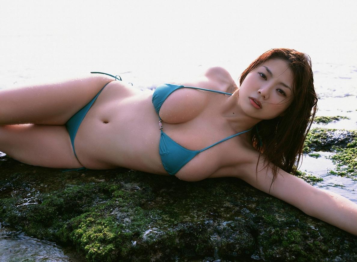 aizawa_hitomi169.jpg