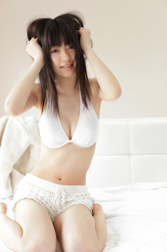 aizawa_rina015.jpg