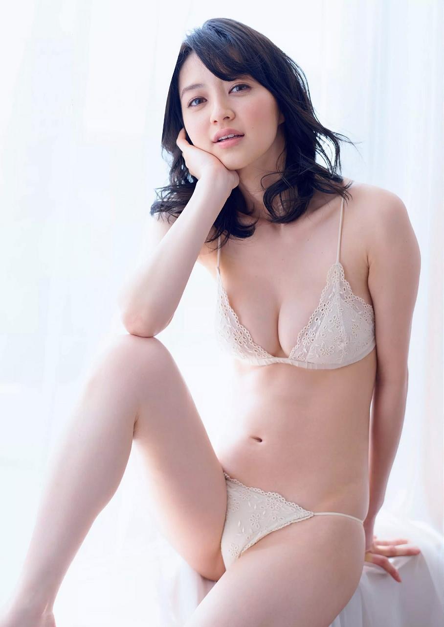 aizawa_rina018.jpg