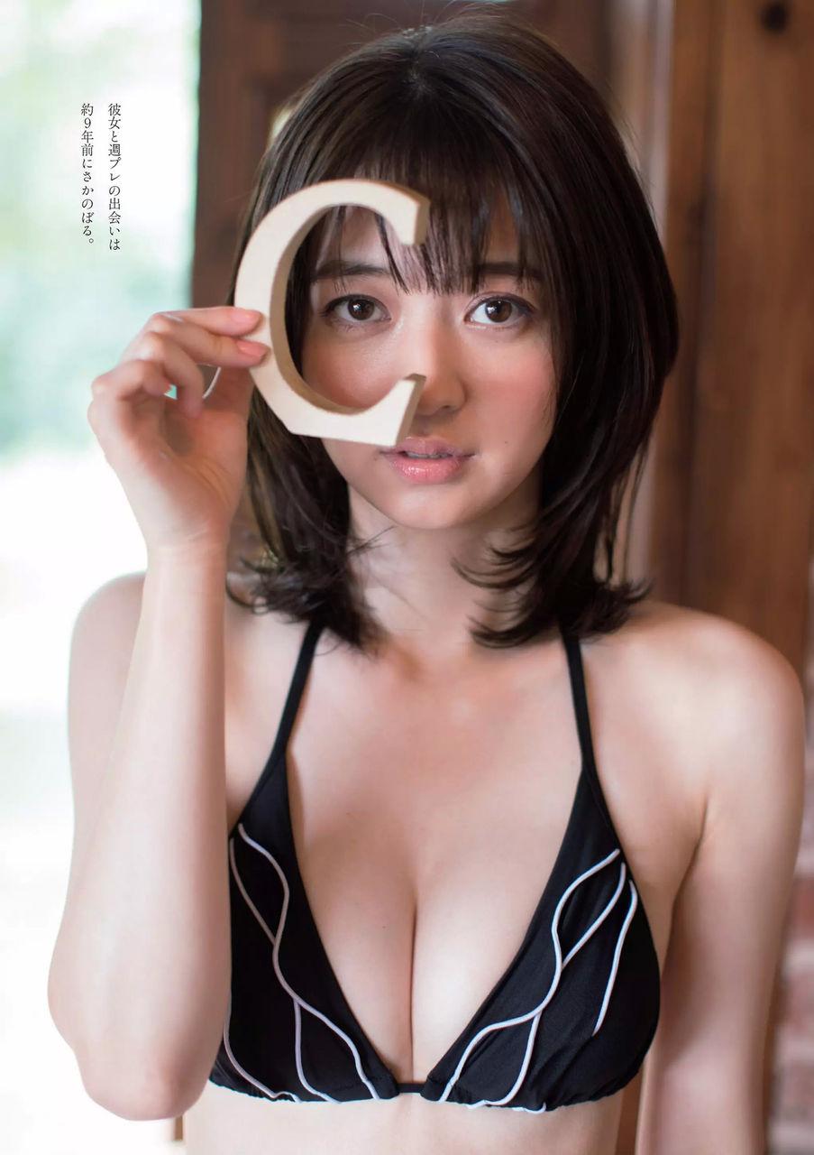 aizawa_rina020.jpg