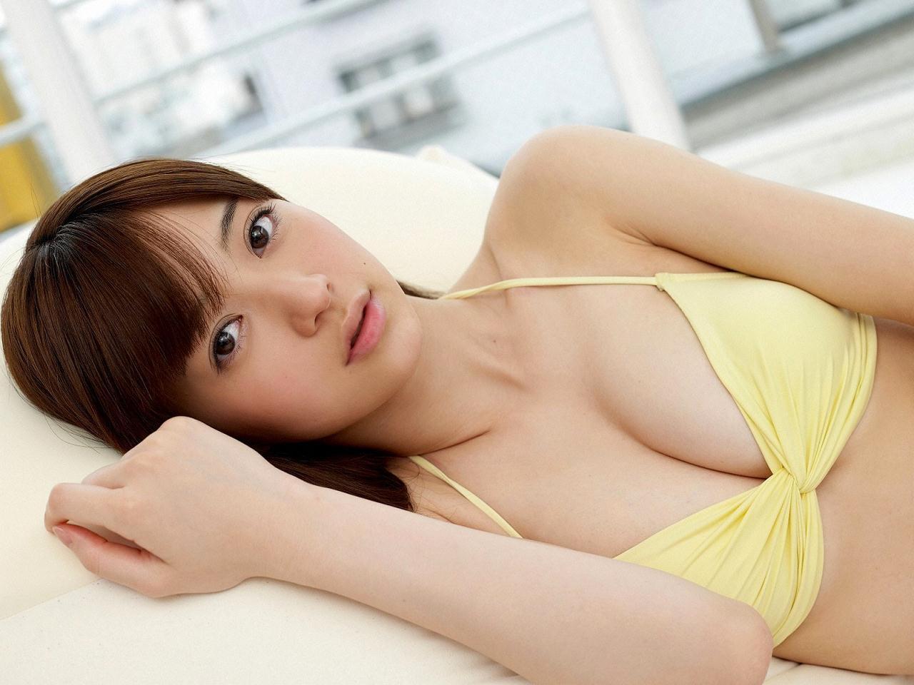 aizawa_rina024.jpg