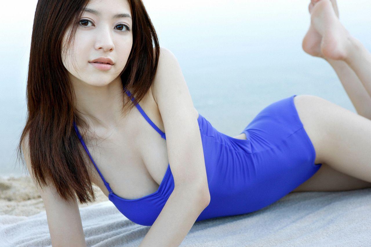 aizawa_rina030.jpg