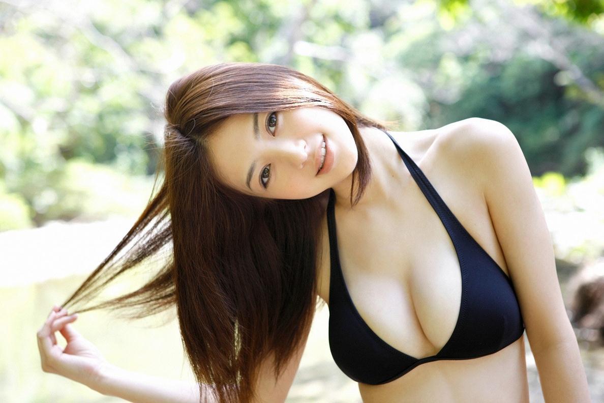 aizawa_rina037.jpg