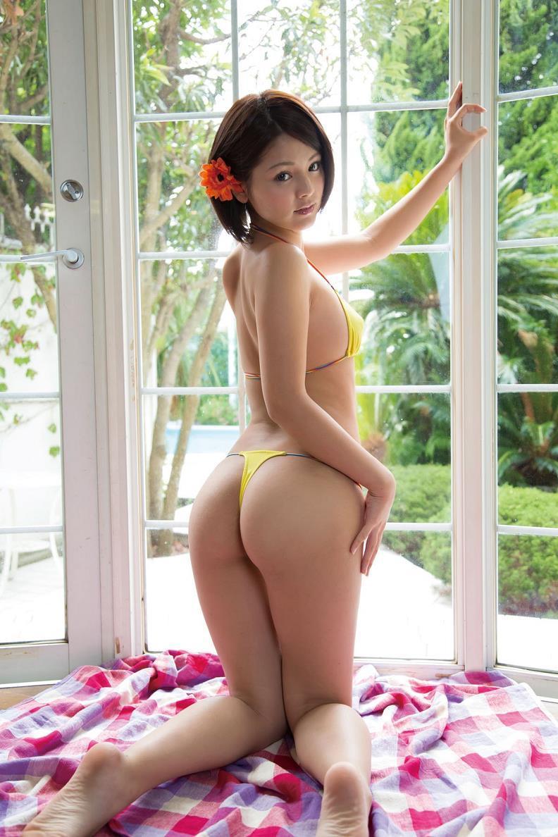 akimoto_tsubasa021.jpg