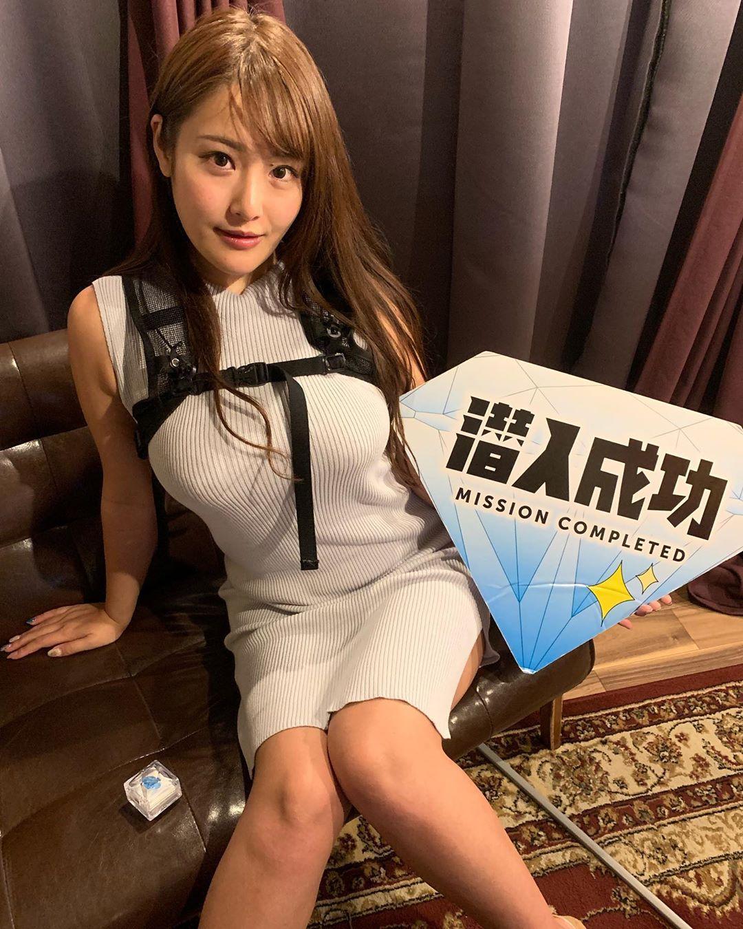 akiyama_kaho018.jpg