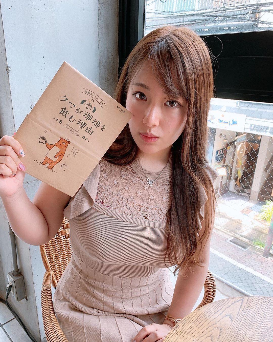 akiyama_kaho031.jpg