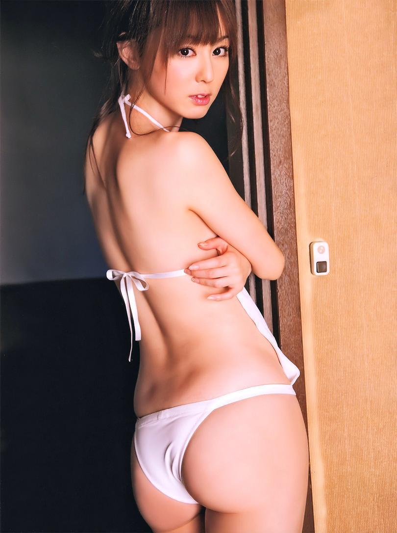 akiyama_rina151.jpg