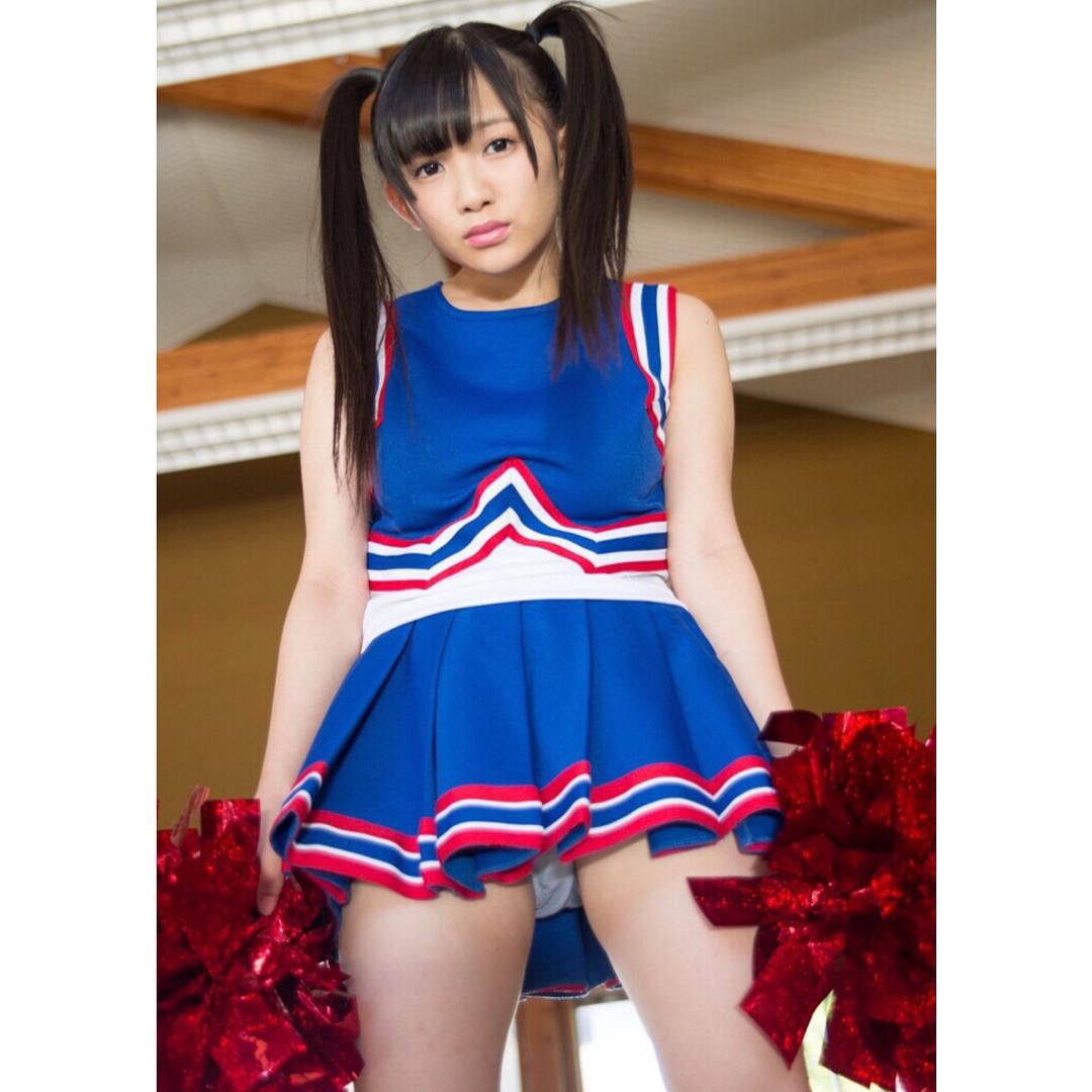 amaki_jun093.jpg