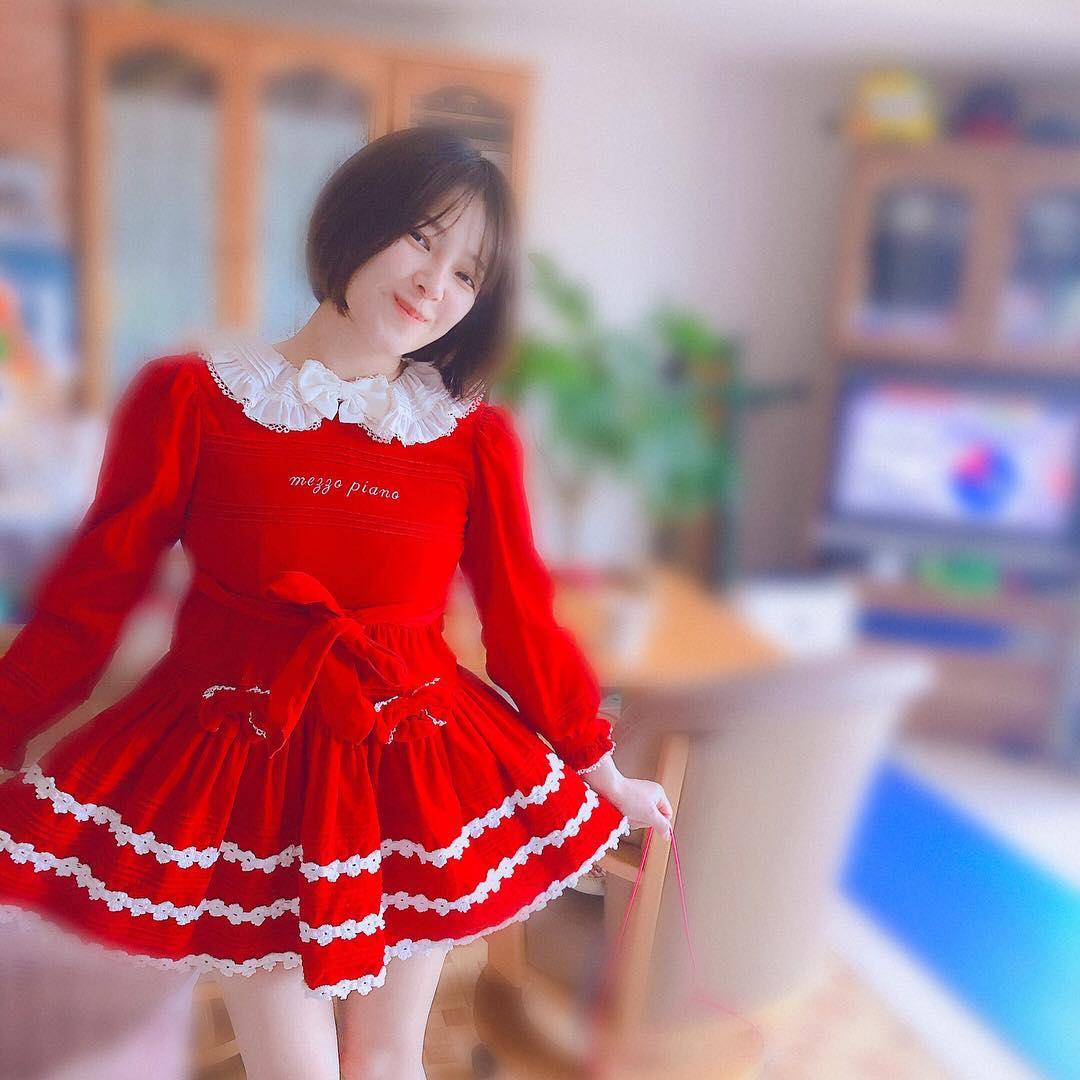 amaki_jun098.jpg