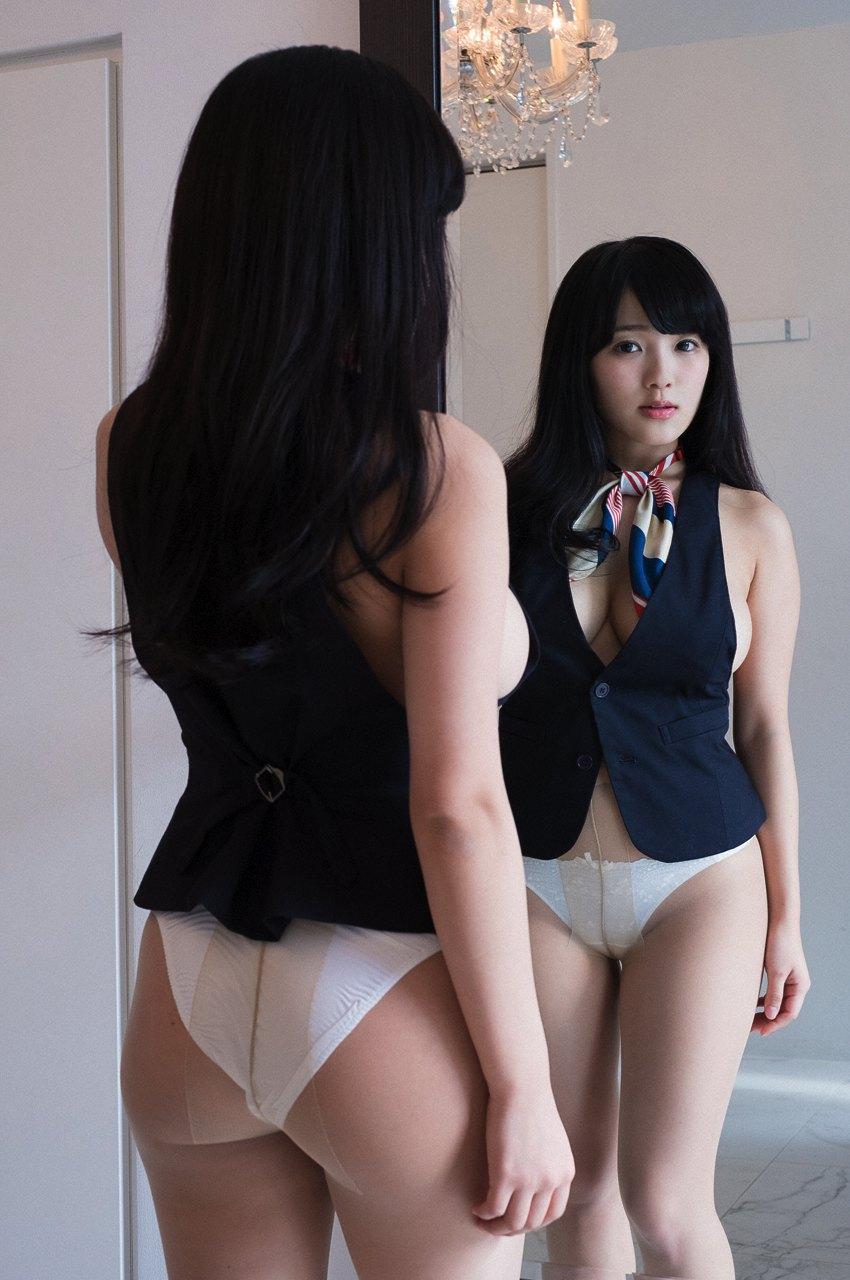 amaki_jun102.jpg