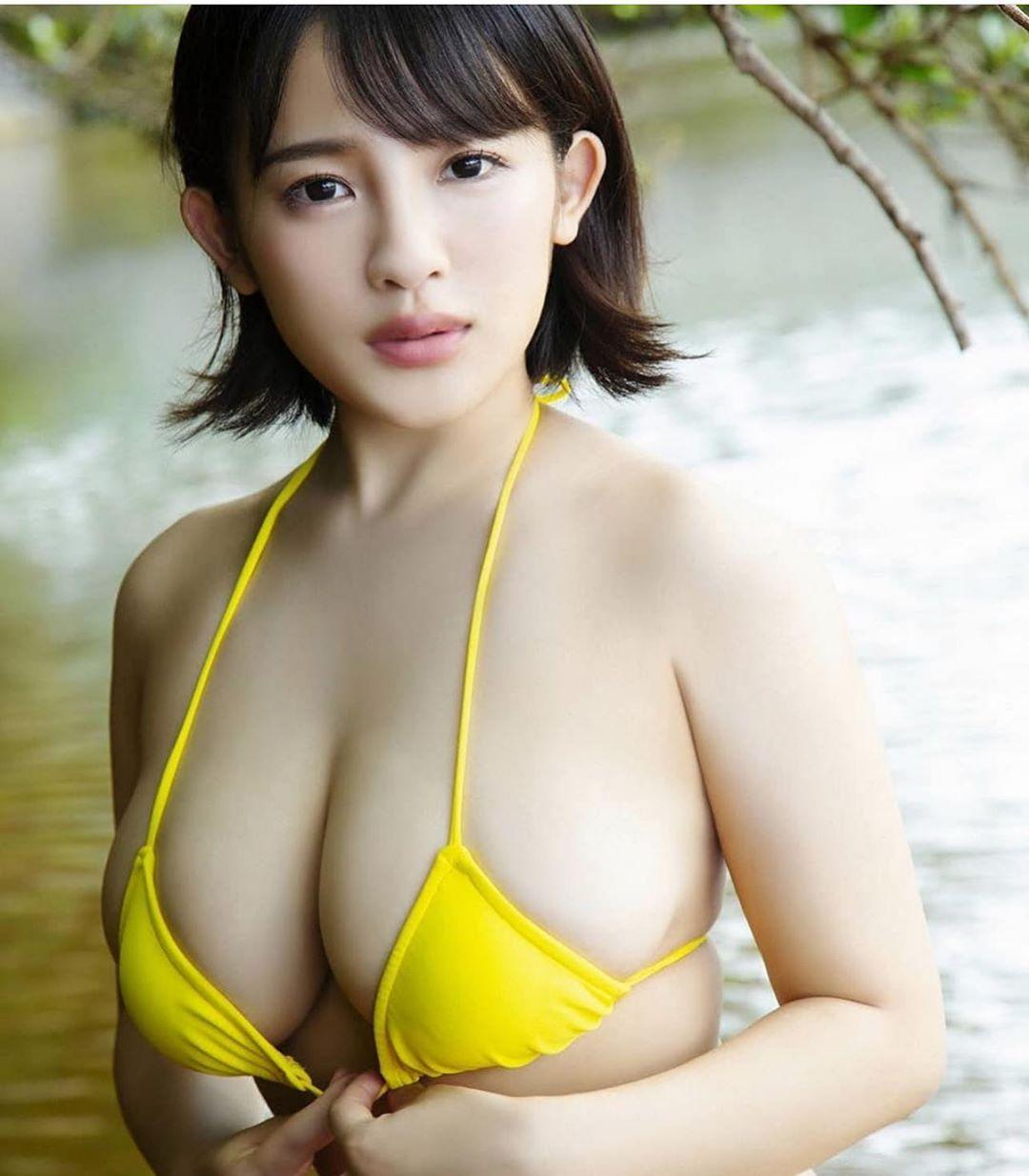 amaki_jun116.jpg