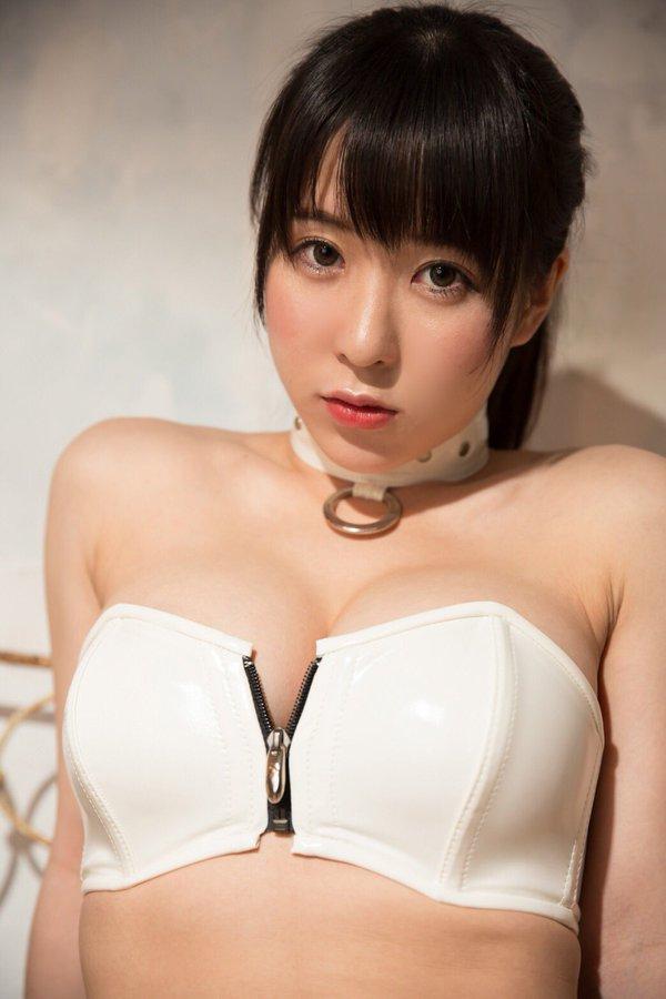amemiya_runa032.jpg