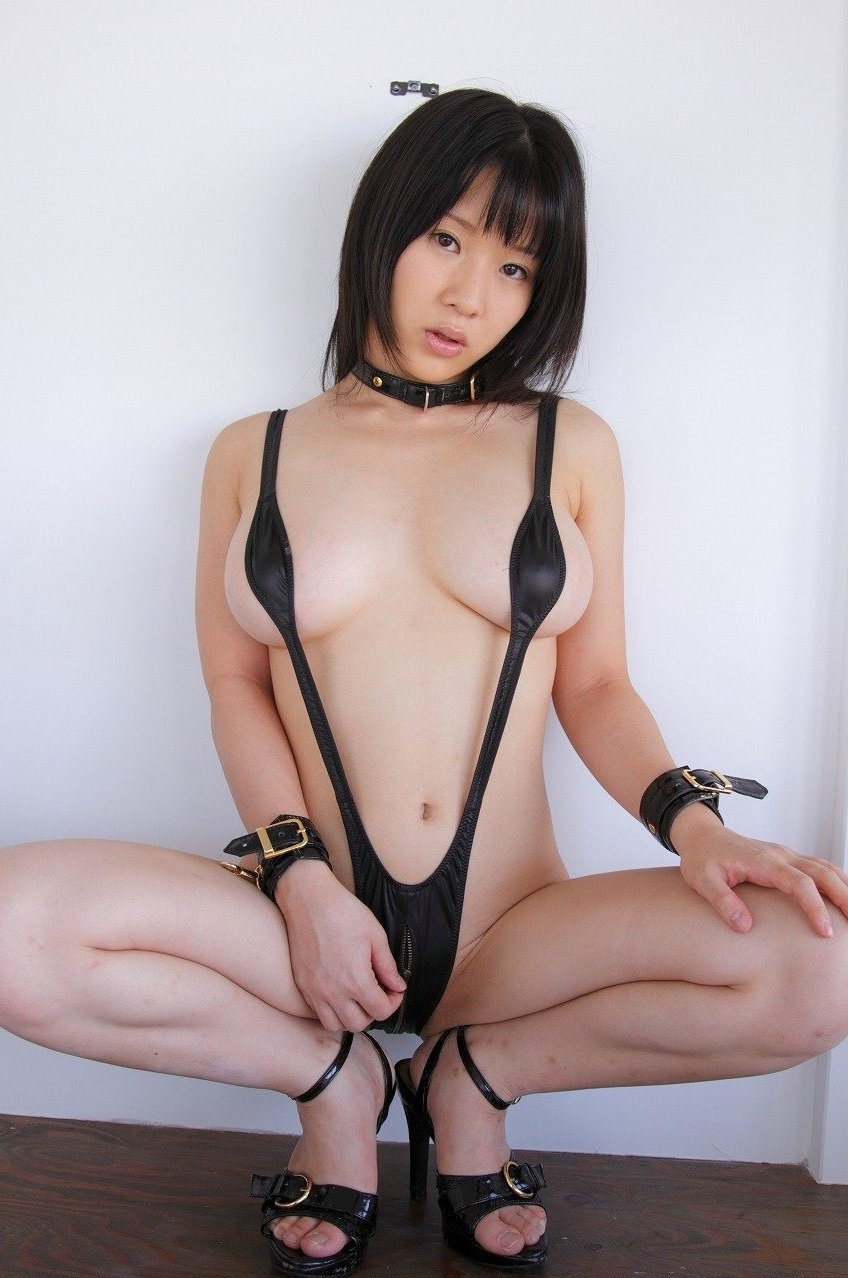 amemiya_runa036.jpg