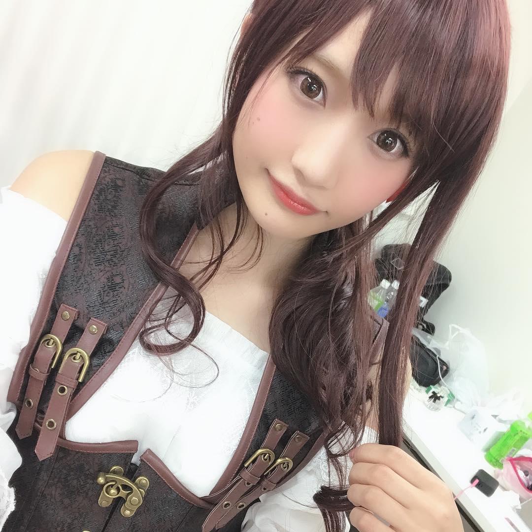 aoba_moguta005.jpg