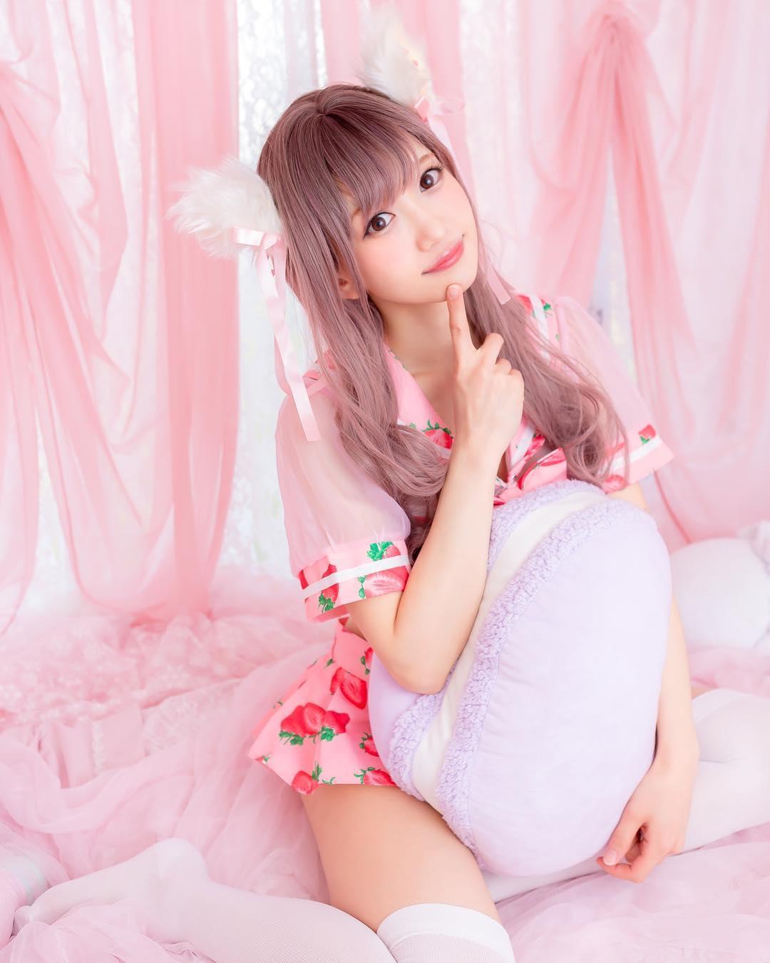 aoba_moguta006.jpg