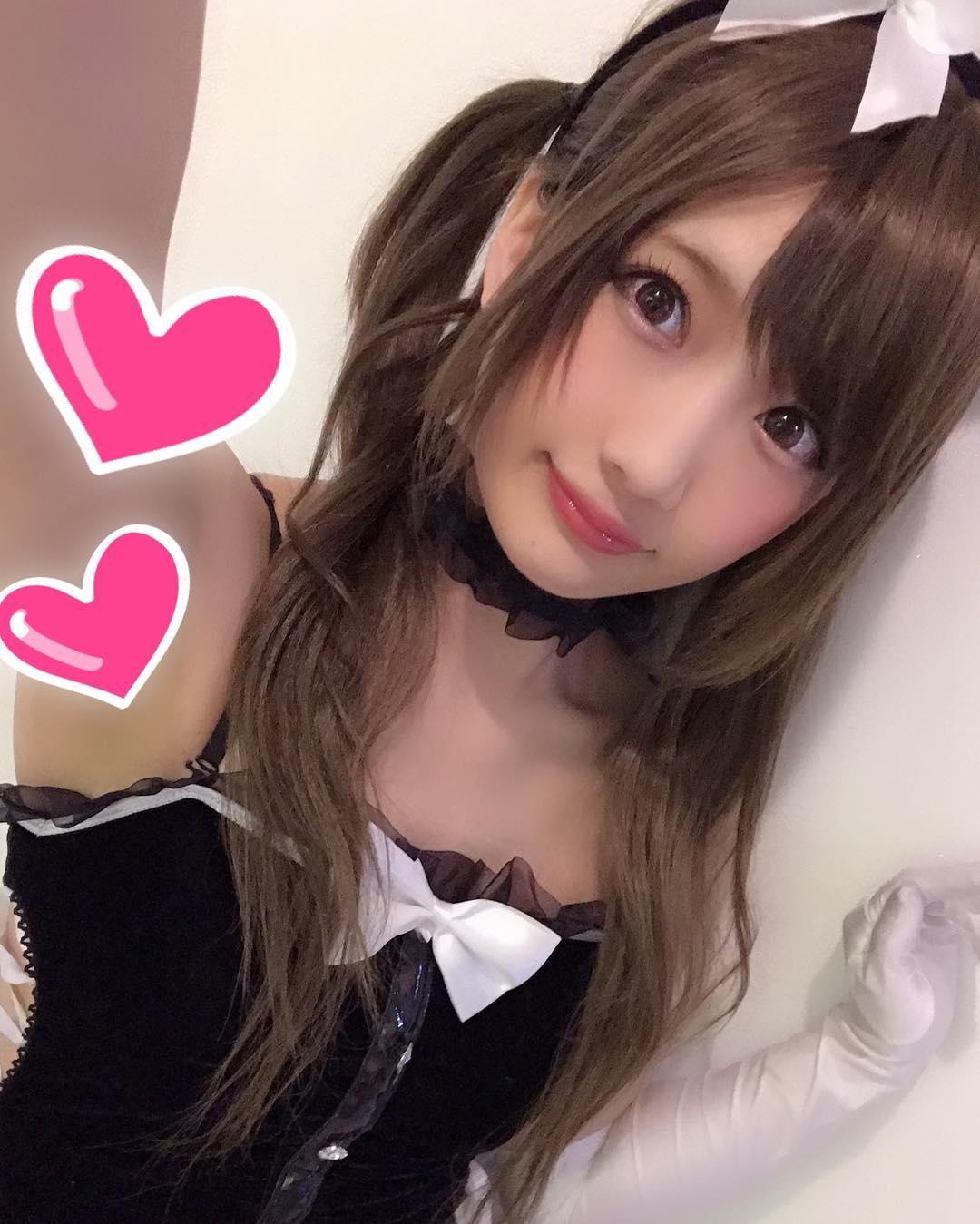 aoba_moguta008.jpg