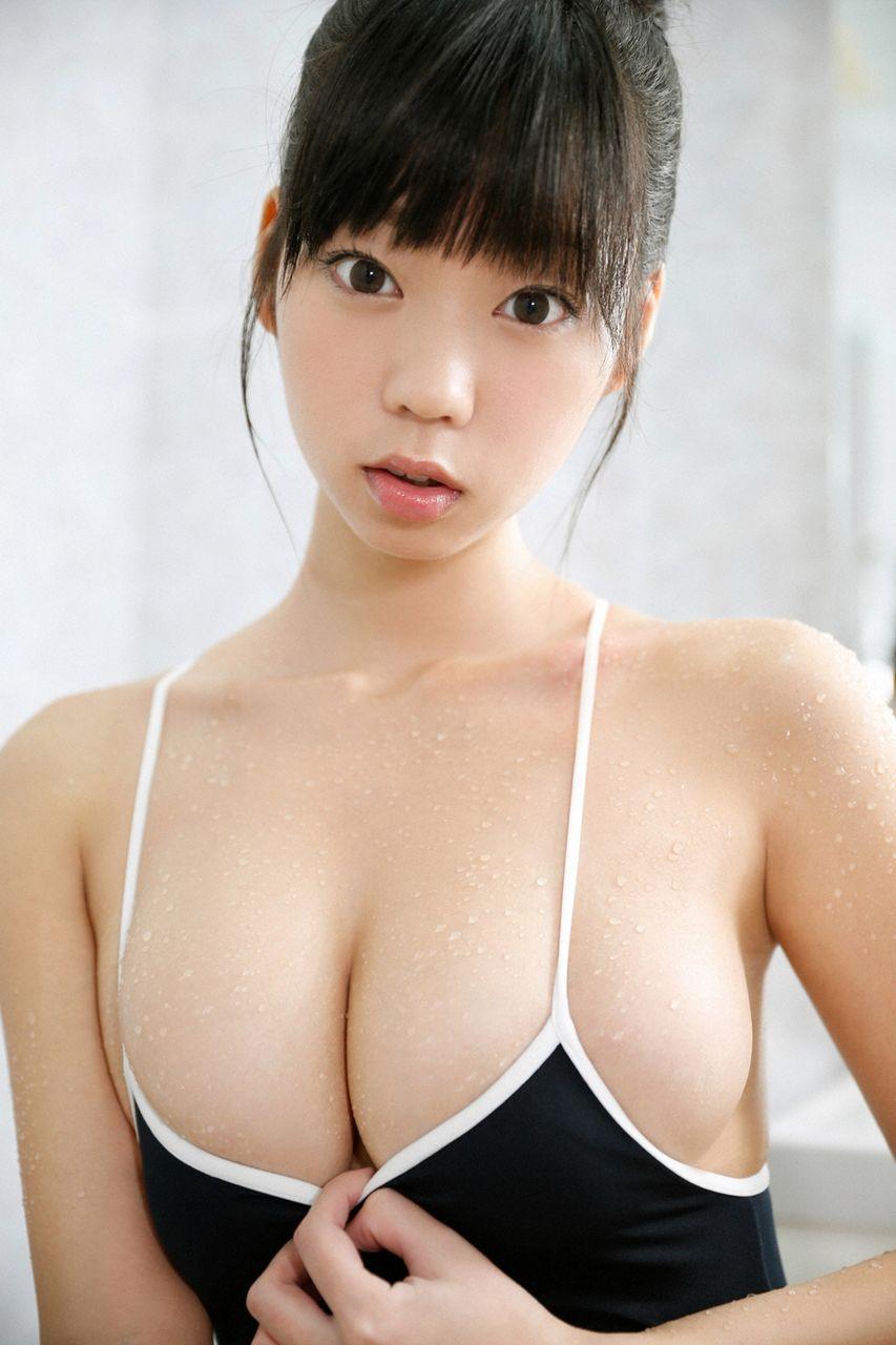 aoyama_hikaru145.jpg