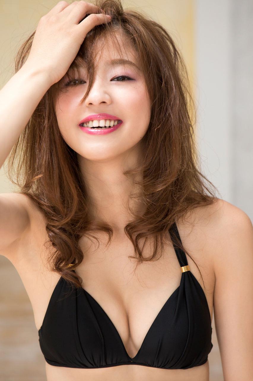 asahina_aya027.jpg