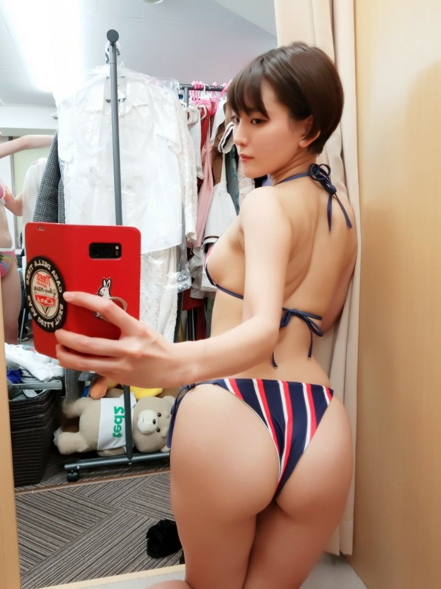 asahina_yumi021.jpg