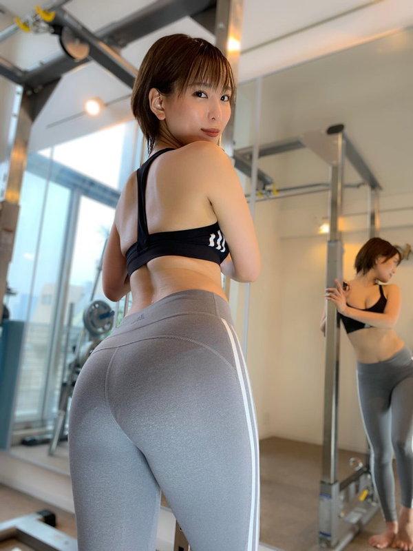 asahina_yumi024.jpg