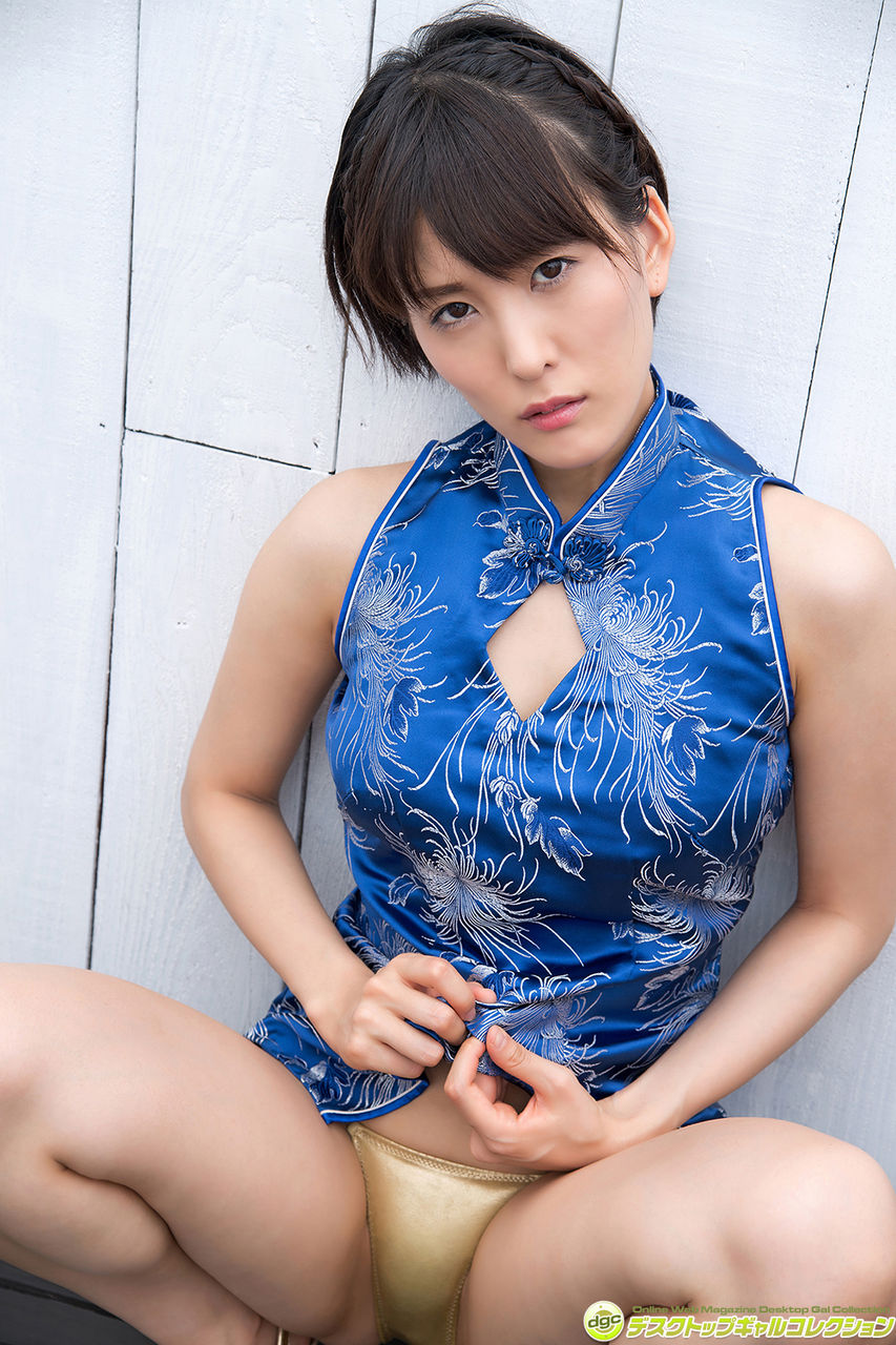 asahina_yumi026.jpg