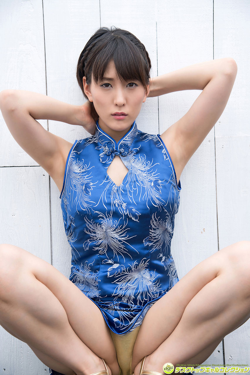 asahina_yumi035.jpg