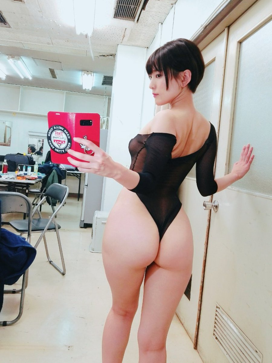 asahina_yumi046.jpg
