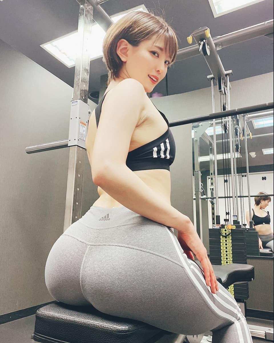 asahina_yumi050.jpg