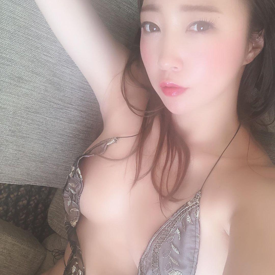 asai_ami059.jpg