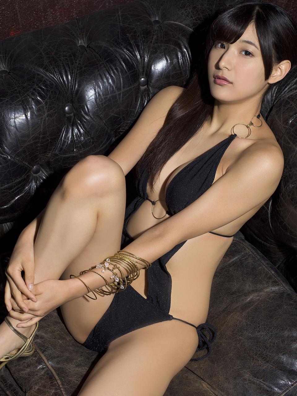 ayakawa_hinano041.jpg