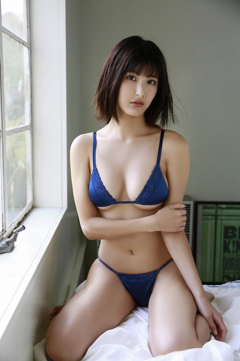 ayakawa_hinano050.jpg