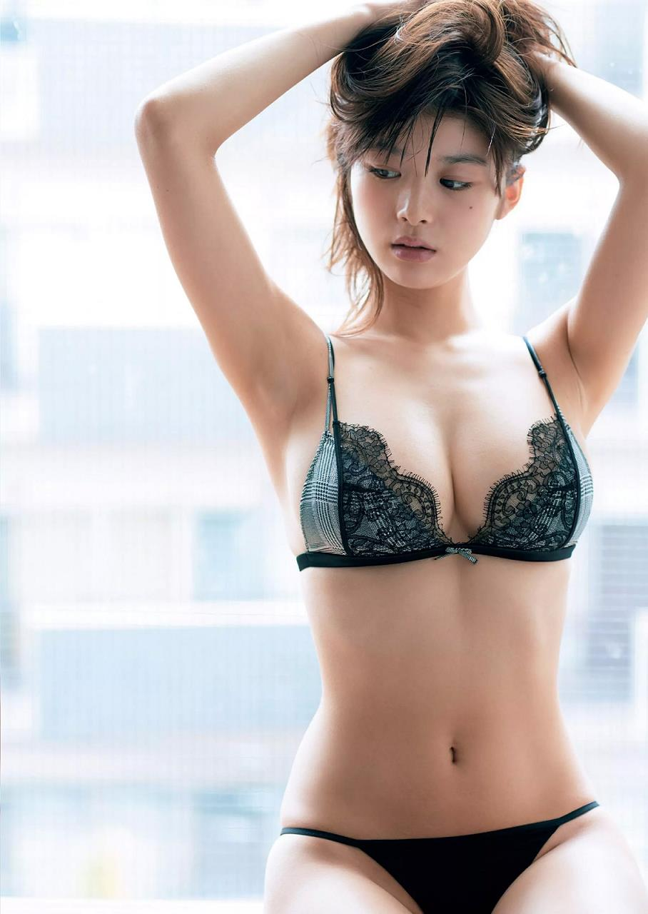 baba_fumika083.jpg