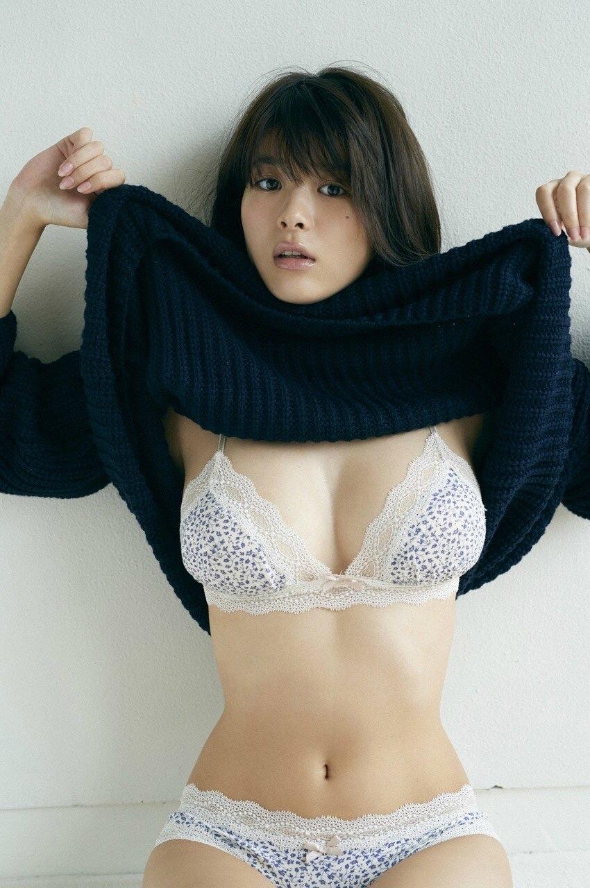 baba_fumika084.jpg