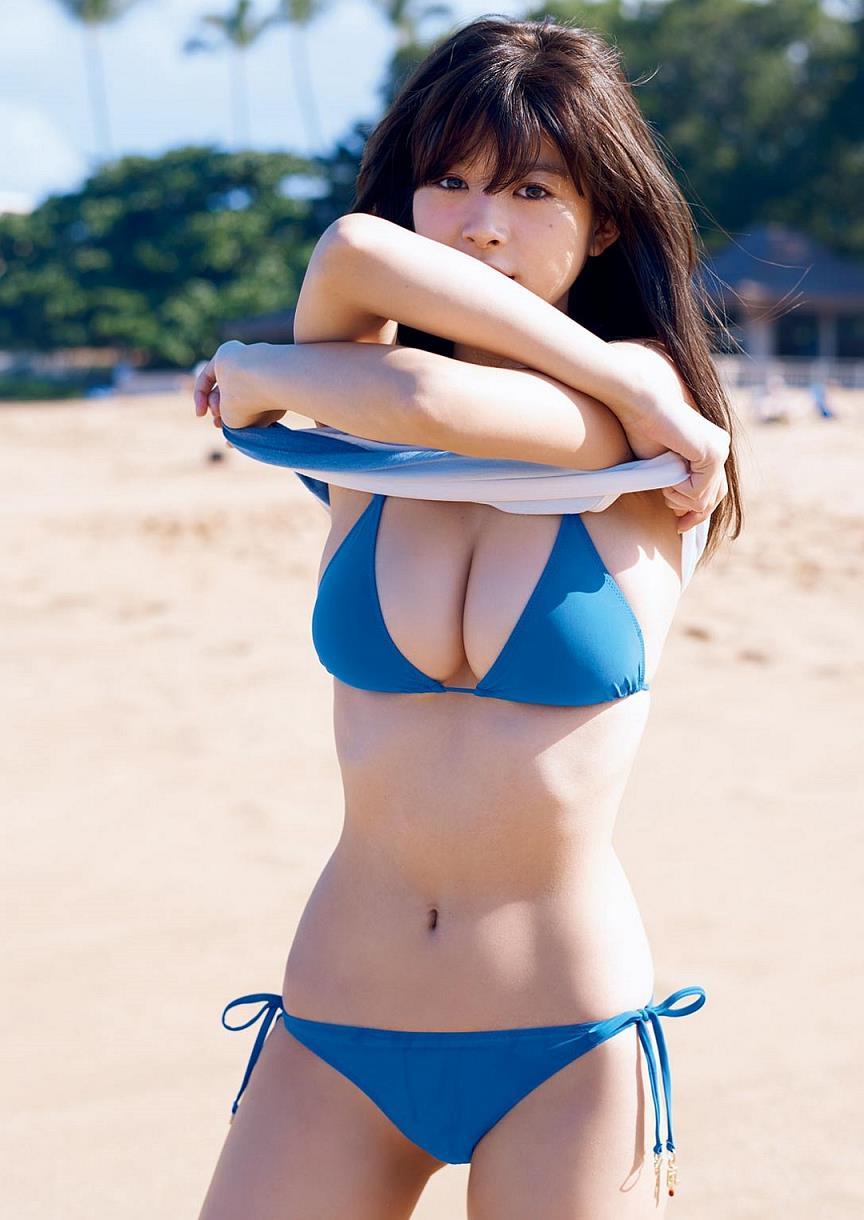 baba_fumika085.jpg